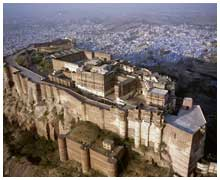 Jodhpur-for-tours