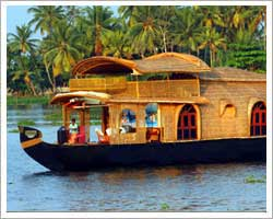 alleppey-tours