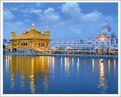 golden-temple-tours
