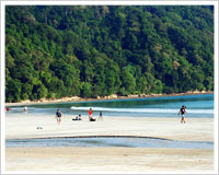 havelock-island-tour