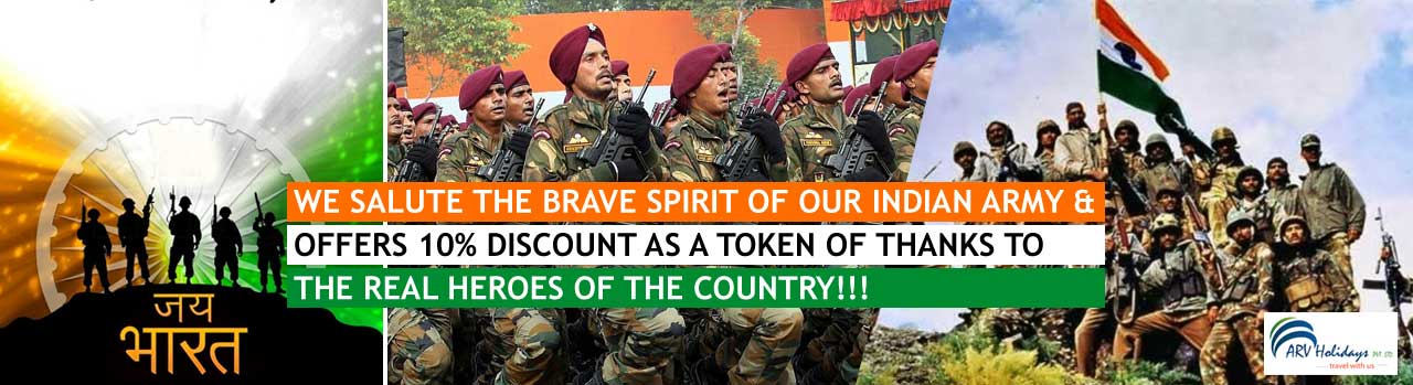 india-army-offer