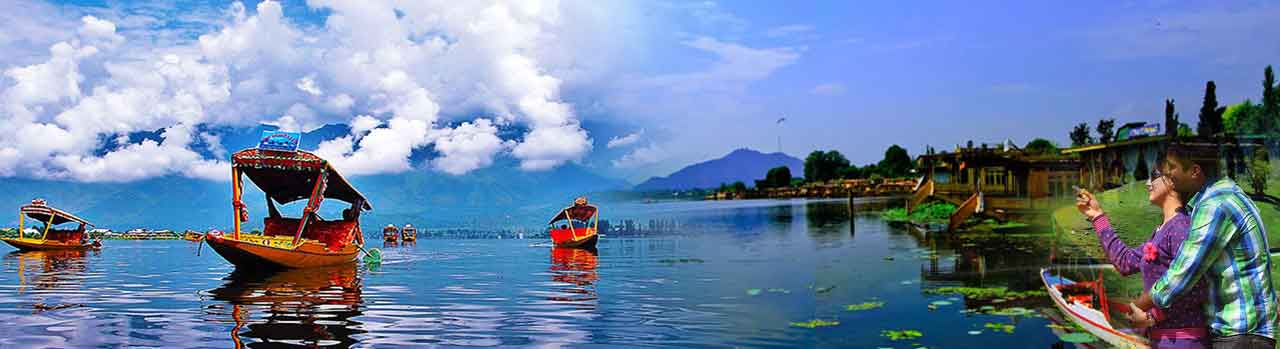 the destiny of kashmir essay Essay on kashmir - professional scholars engaged in the company will do your task within the deadline proposals, essays and academic papers of top quality let specialists deliver their tasks: get the necessary assignment here and wait for the best score.