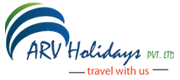 arv holidays Pvt. Ltd.