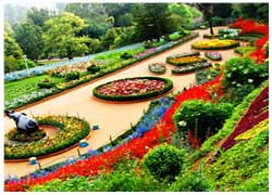 Karnataka Holiday Packages