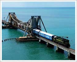 pamban-railway-bridge