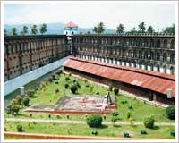 port-blair-cellular-jail-houses