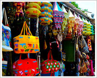 puri-handicrafts