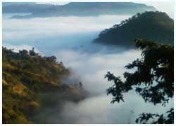 Majestic Ranikhet and Nainital