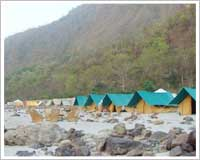shivpuri-rafting-camp