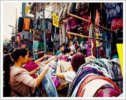 shopping-in-delhi
