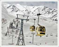 srinagar-cable-car