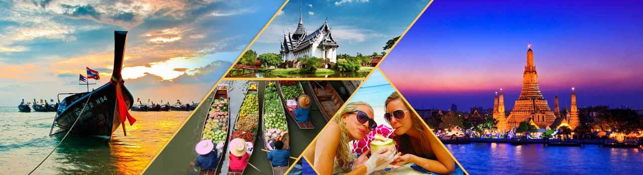 Bonton Tours And Travels